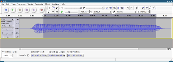 spectrum_resynth_audacity