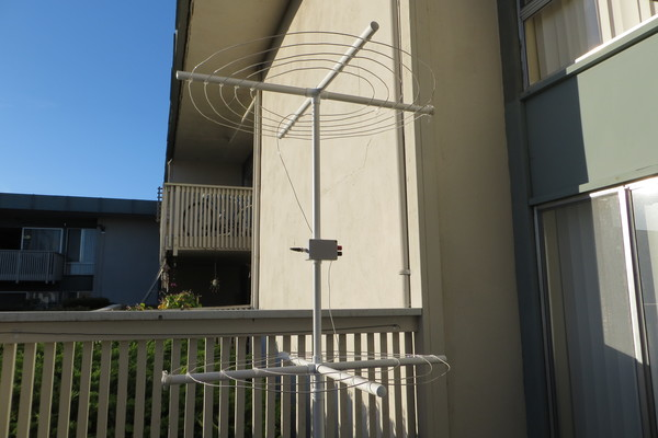 spiral-dipole-7-outside-vertical